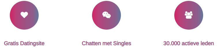 singlesplace website