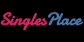 singlesplace