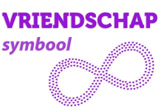 vriendschap symbool