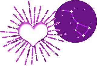 astrologie hart