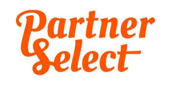 partnerselect