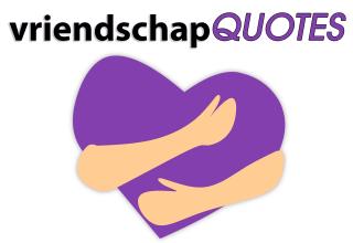 vriendschap quotes