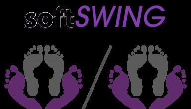 soft swing
