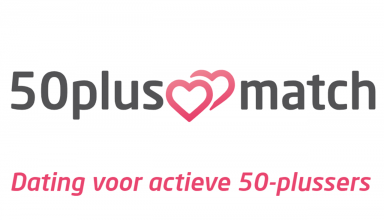 50plusmatch featured