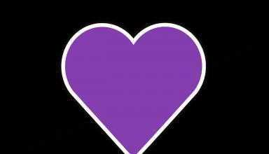 hart relatie