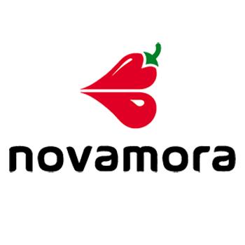 novamora