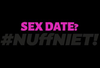 seksdate nuffniet
