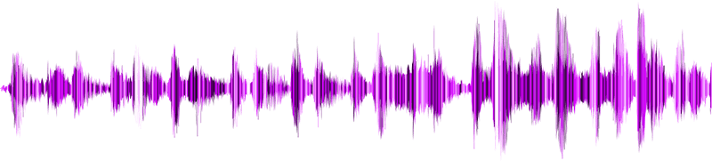 geluid audio