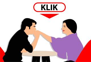 klik flirt