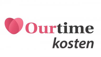 kosten ourtime