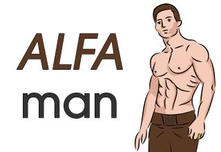 alfaman