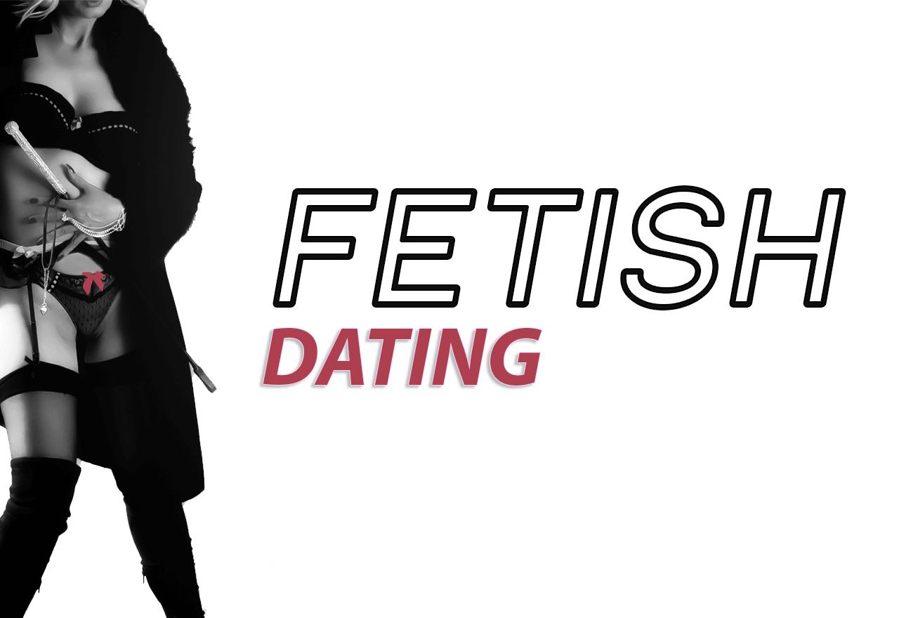 Dating fetish sex KinkD: Kinky,