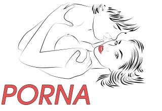 porna