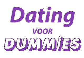 daten voor dummies