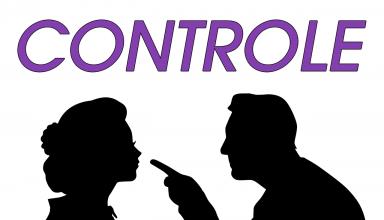 controle man