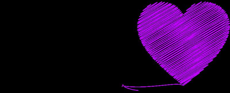 hart hersenen