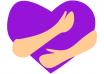 hart knuffel