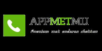 Appmetmij