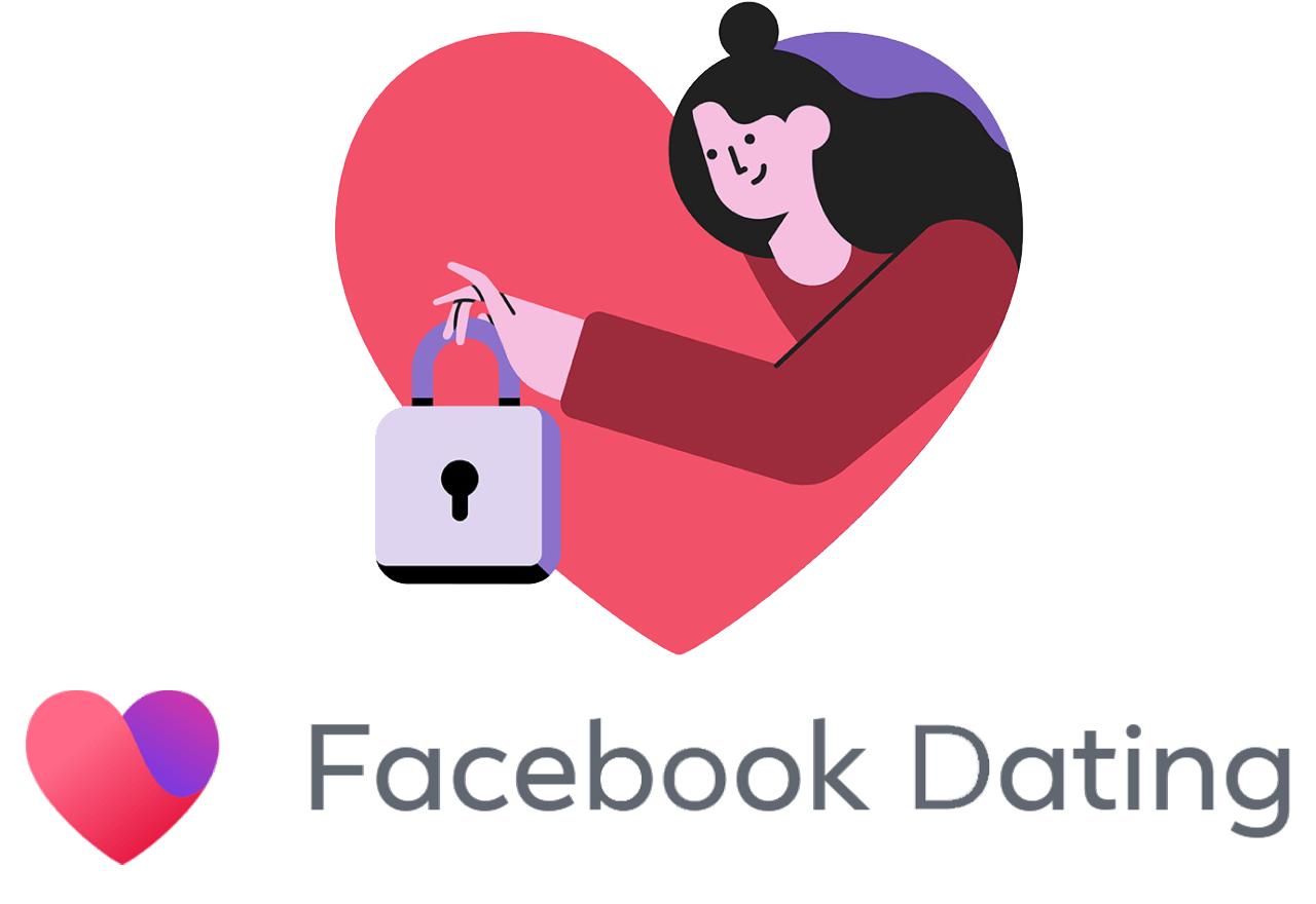 facebook blokkeren
