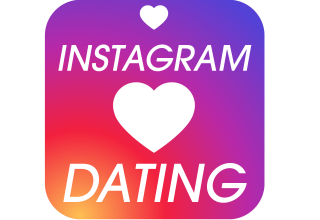instagram dating