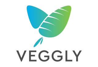 veggly app