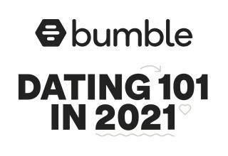 bumble 2021