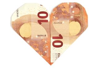 euro hartje