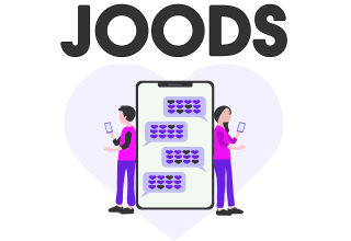joods dating