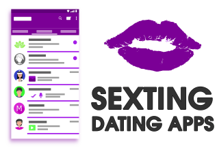 sexting apps