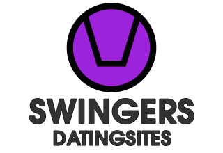 swingers datingsites