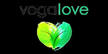 vegalove