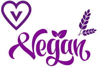 vegan hart