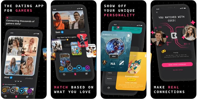 kippo app