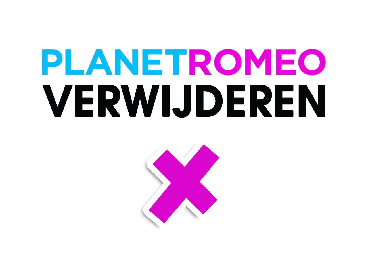 Plus planetromeo PlanetRomeo Review