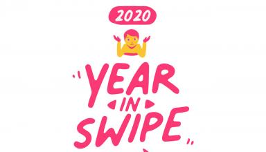 tinder 2020