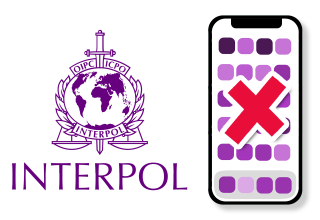 interpol apps