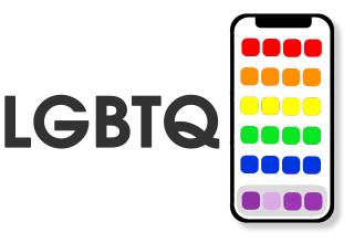 lgbtq apps