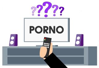 porno kijken