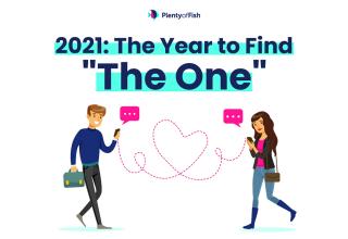 2021 pof