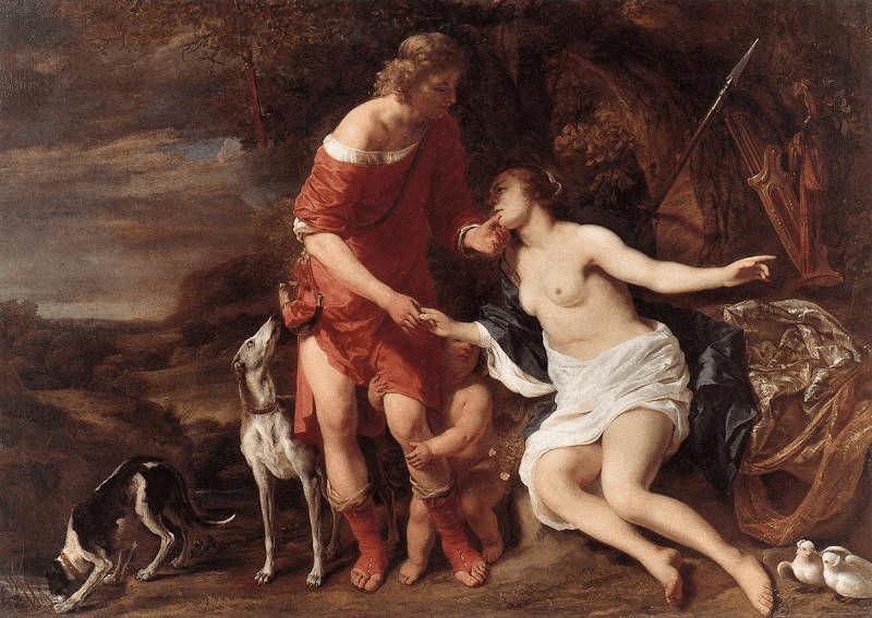 Ferdinand-venus-adonis