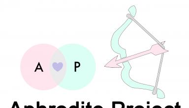 aphrodite project