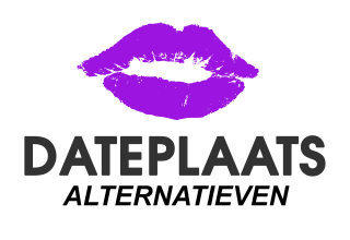 dateplaats