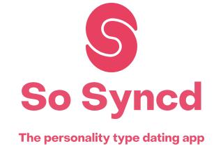 so syncd