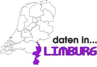 daten limburg