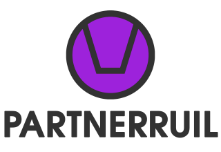 partnerruil
