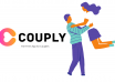 couply