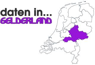 daten gelderland