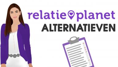 relatieplanet alternatieven