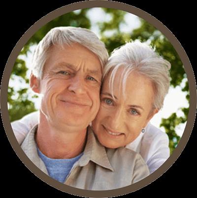 seniorengeluk koppel