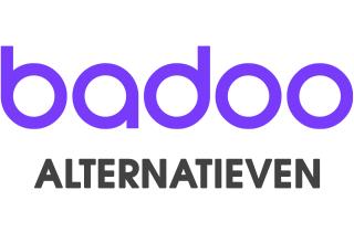 badoo alternatieven